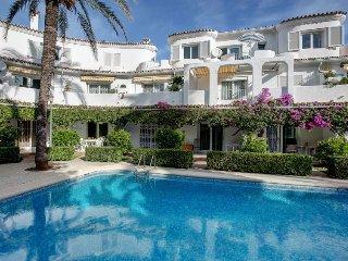 1 bedroom Apartment in Denia, Region of Valencia, Spain - 5044318