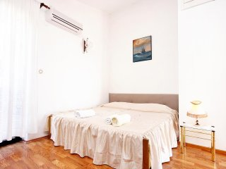 One bedroom apartment Zadar - Diklo, Zadar (A-6268-b)