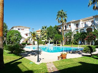 1 bedroom Apartment in Las Bovetes, Valencia, Spain : ref 5044349