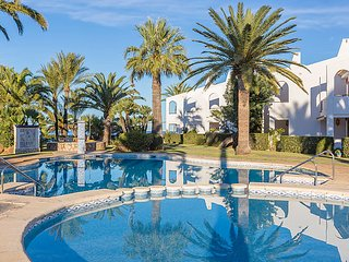 1 bedroom Apartment in Marines el Viejo, Valencia, Spain : ref 5574451