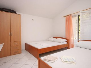 Studio flat Podaca (Makarska) (AS-6745-c)