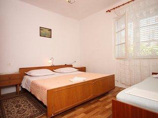 Room Sućuraj, Hvar (S-6734-d)