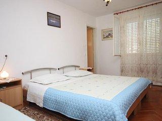 Room Sućuraj, Hvar (S-6734-c)
