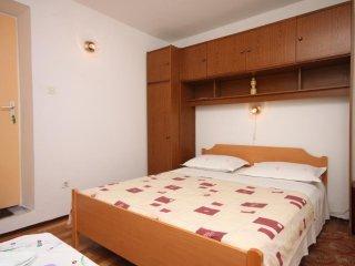 Room Sucuraj, Hvar (S-6734-b)