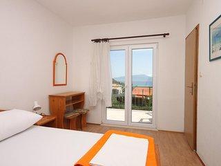 Room Gradac, Makarska (S-6819-a)