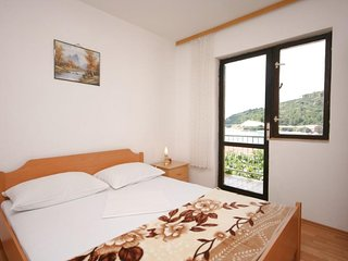 Studio flat Podaca, Makarska (AS-6874-a)