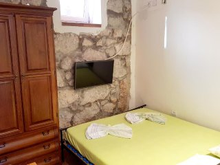 Studio flat Gradac, Makarska (AS-6661-a)
