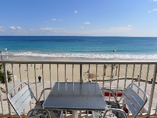 2 bedroom Apartment in Calpe, Valencia, Spain : ref 5044678
