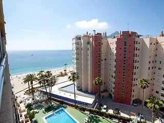 1 bedroom Apartment in Ifac, Region of Valencia, Spain - 5083421