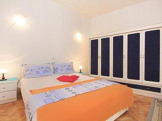 Room Makarska (S-6767-a)