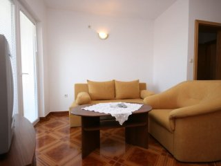 Two bedroom apartment Pag (A-6311-b)
