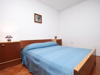 One bedroom apartment Pag (A-6316-e)