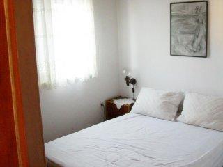Two bedroom apartment Seget Vranjica, Trogir (A-5240-b)