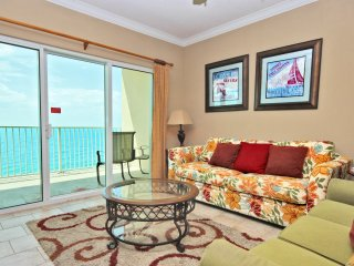 Crystal Shores West 1005