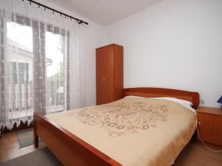 Two bedroom apartment Bibinje, Zadar (A-6160-d)