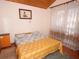 Three bedroom apartment Srima - Vodice, Vodice (A-6099-b)