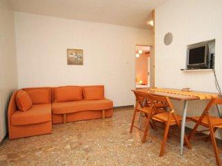 Two bedroom apartment Podgora, Makarska (A-6664-b)