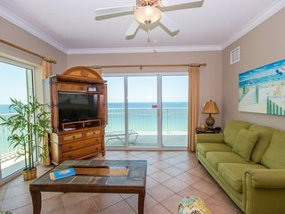 Crystal Shores West 601