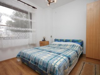 Two bedroom apartment Bibinje, Zadar (A-6160-b)