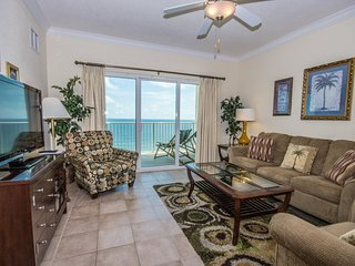 Crystal Shores West 903