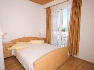 Room Brela, Makarska (S-6895-a)
