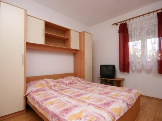 One bedroom apartment Pag (A-6412-c)