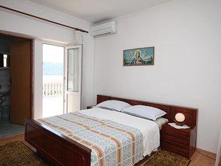 Room Metajna, Pag (S-6496-b)