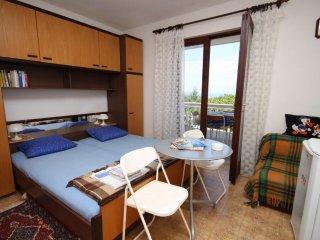 Room Povljana, Pag (S-6476-a)