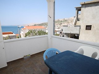 Kolan Apartment Sleeps 4 - 5465746