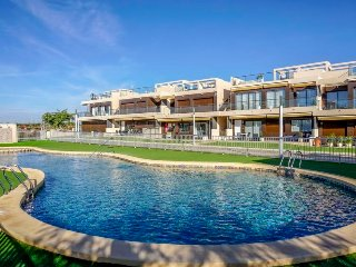 Residencial Playa Elisa