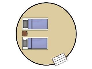 3 bedroom Villa in Tamariu, Catalonia, Spain : ref 5491247