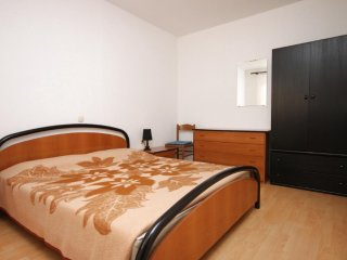 One bedroom apartment Mulobedanj, Pag (A-6275-d)