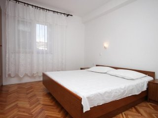 One bedroom apartment Kustići, Pag (A-6287-d)