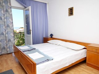 Studio flat Tučepi, Makarska (AS-6695-e)