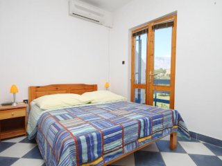 Studio flat Sucuraj, Hvar (AS-6852-h)