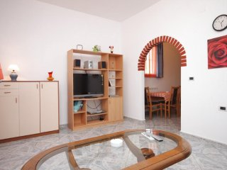 Two bedroom apartment Valica, Umag (A-7122-b)