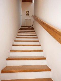 Hallway, Surface: 12 m²