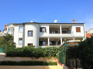Two bedroom apartment Rovinj (A-7185-a)