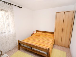 One bedroom apartment Stara Novalja, Pag (A-4063-f)