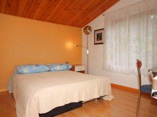 Studio flat Manjadvorci, Marčana (AS-7445-a)