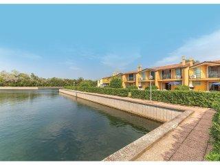3 bedroom Villa in Palazzo Vianello, Veneto, Italy : ref 5537579