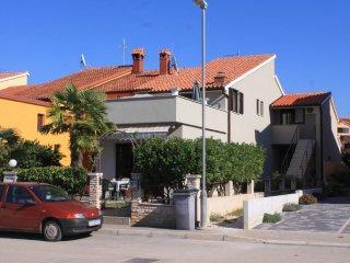 Studio flat Fažana (AS-7205-a)