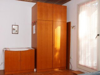 Studio flat Sukošan, Zadar (AS-6123-a)