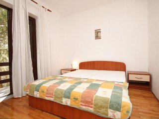 Two bedroom apartment Pag (A-6329-a)