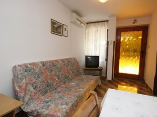 One bedroom apartment Pješčana Uvala, Pula (A-7393-b)