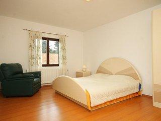 Two bedroom apartment Premantura, Medulin (A-7462-b)