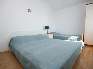 One bedroom apartment Fažana (A-6957-a)