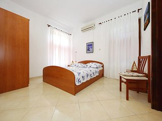 Studio flat Sukošan, Zadar (AS-6229-a)