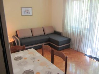 One bedroom apartment Fažana (A-7237-b)