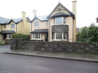 4 Bedroom luxury holiday home on the wild atlantic way in Kenmare
